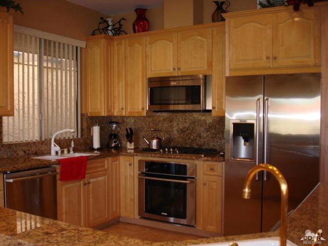 45505 Pueblo Road, Indian Wells, CA 92210 (MLS #217035386) :: Brad Schmett Real Estate Group
