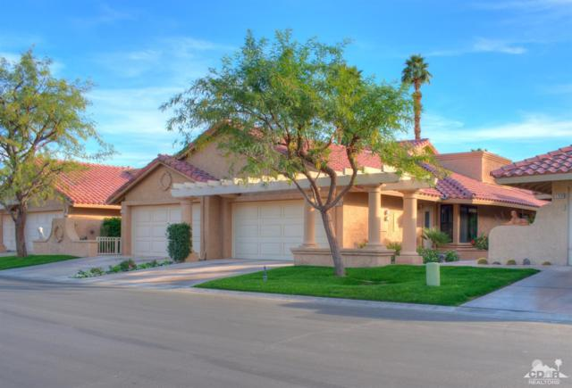 77703 Woodhaven Dr, South Drive S, Palm Desert, CA 92211 (MLS #217035556) :: The John Jay Group - Bennion Deville Homes