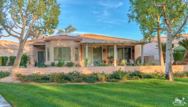 48139 Via Hermosa, La Quinta, CA 92253 (MLS #218000342) :: Brad Schmett Real Estate Group