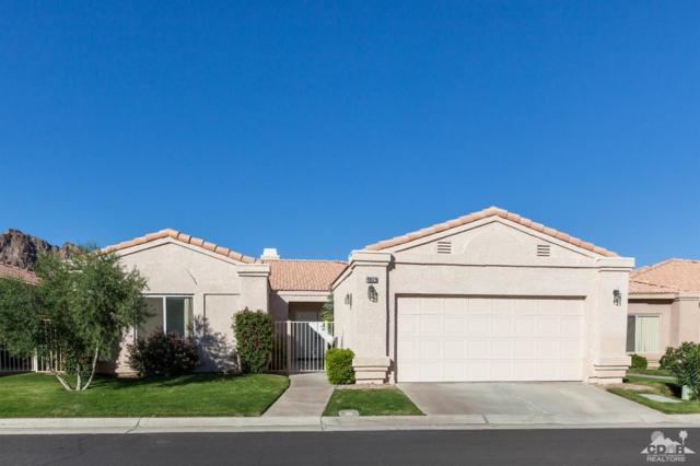 48629 Calle Esperanza, La Quinta, CA 92253 (MLS #218000584) :: Brad Schmett Real Estate Group