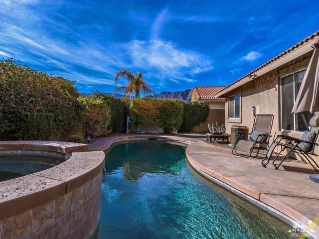 78225 Desert Fall Way, La Quinta, CA 92253 (MLS #218000940) :: Hacienda Agency Inc
