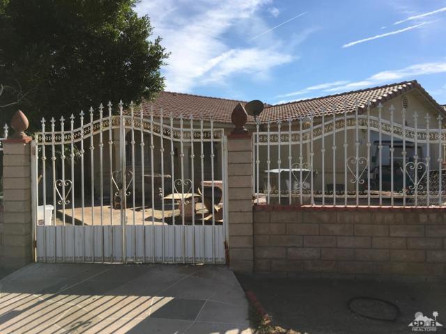 50416 Tomas Lane, Coachella, CA 92236 (MLS #218001326) :: Brad Schmett Real Estate Group