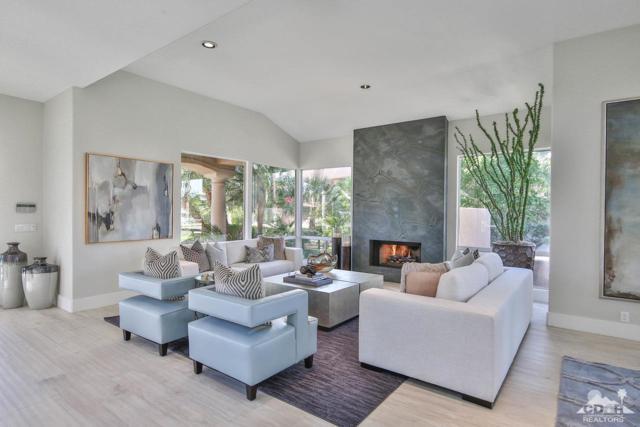 73142 Segura Court, Palm Desert, CA 92260 (MLS #218001448) :: Brad Schmett Real Estate Group