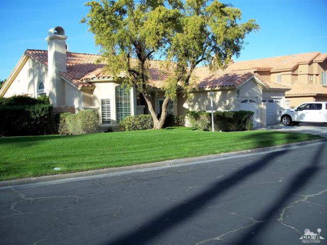 360 Augusta Drive, Palm Desert, CA 92211 (MLS #218001582) :: Brad Schmett Real Estate Group