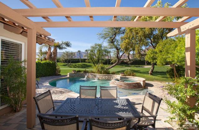 48245 Via Solana, La Quinta, CA 92253 (MLS #218001658) :: Brad Schmett Real Estate Group