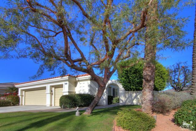 78050 Calle Norte, La Quinta, CA 92253 (MLS #218001996) :: The John Jay Group - Bennion Deville Homes