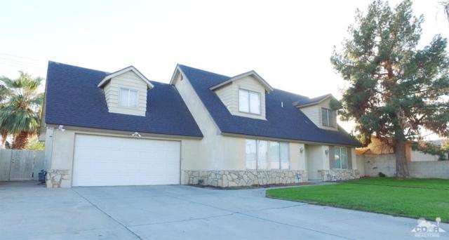 81427 Forest Street, Indio, CA 92201 (MLS #218002320) :: Brad Schmett Real Estate Group