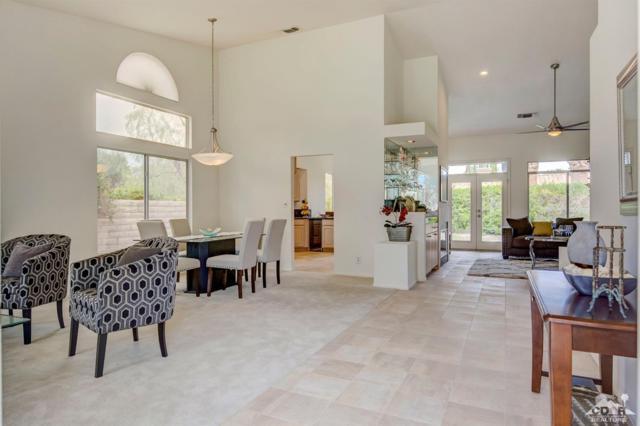 374 Oakmont Drive, Palm Desert, CA 92211 (MLS #218002796) :: Brad Schmett Real Estate Group