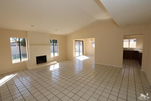 67765 Peineta Road, Cathedral City, CA 92234 (MLS #218003342) :: Brad Schmett Real Estate Group