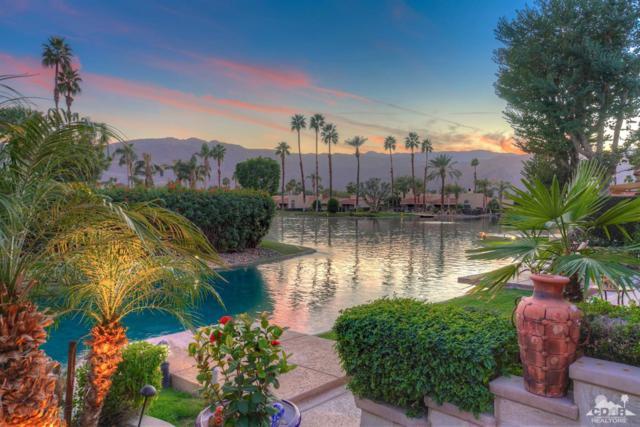 197 Desert Lakes Drive, Rancho Mirage, CA 92270 (MLS #218003800) :: Deirdre Coit and Associates