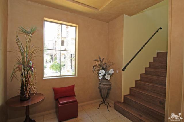 4153 Via Mattina, Palm Desert, CA 92260 (MLS #218004434) :: Brad Schmett Real Estate Group