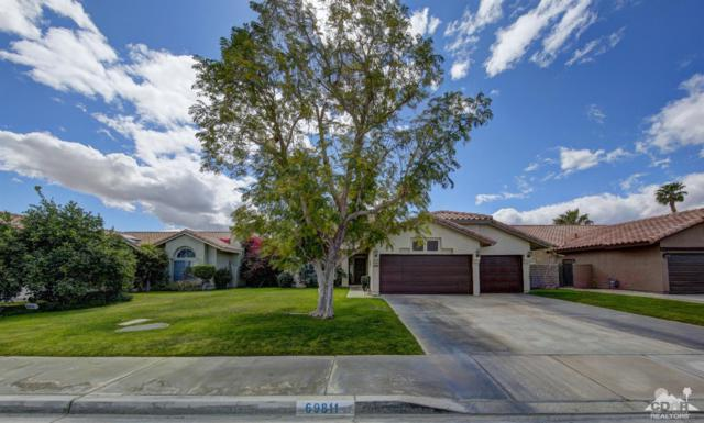 69811 Willow Lane, Cathedral City, CA 92234 (MLS #218004874) :: Brad Schmett Real Estate Group