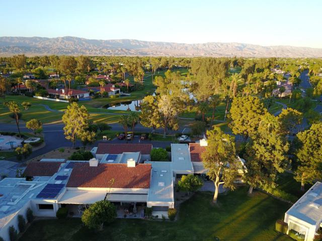 842 Inverness Drive, Rancho Mirage, CA 92270 (MLS #218006788) :: Brad Schmett Real Estate Group