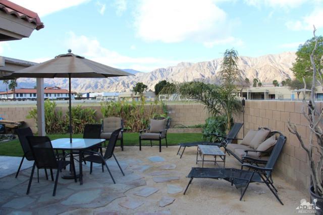 78240 Winter Cove Court, La Quinta, CA 92253 (MLS #218006828) :: Team Wasserman
