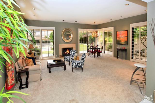 23 Princeton Drive, Rancho Mirage, CA 92270 (MLS #218007454) :: Brad Schmett Real Estate Group