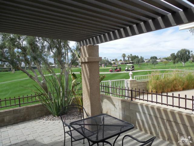 38805 Bautista Canyon Way Way, Palm Desert, CA 92260 (MLS #218007950) :: The John Jay Group - Bennion Deville Homes