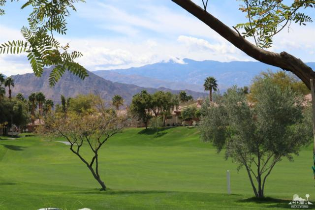 42421 Liolios Drive, Palm Desert, CA 92211 (MLS #218008102) :: The John Jay Group - Bennion Deville Homes