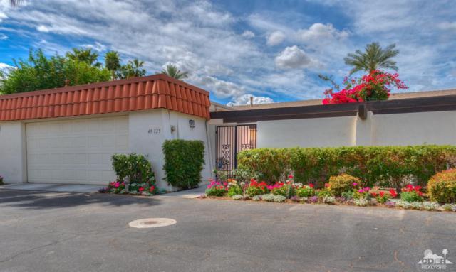49125 Washington Street, La Quinta, CA 92253 (MLS #218008162) :: Hacienda Group Inc
