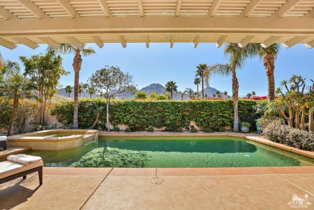 45026 Casas De Mariposa, Indian Wells, CA 92210 (MLS #218008366) :: Brad Schmett Real Estate Group