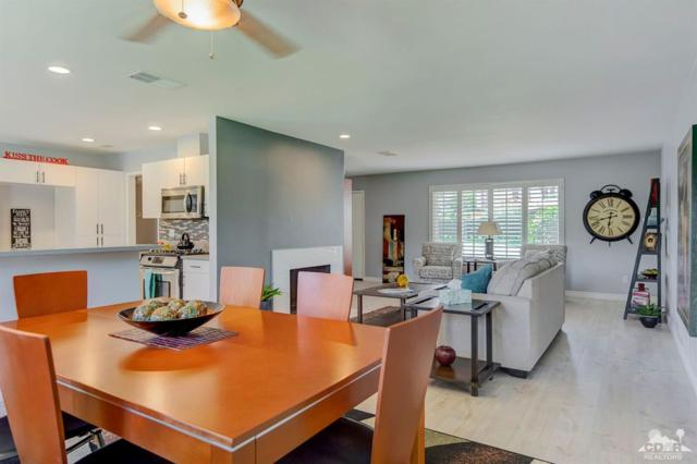 75496 Desert Park Drive, Indian Wells, CA 92210 (MLS #218008380) :: Brad Schmett Real Estate Group