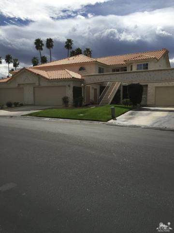 197 Desert Falls Drive E, Palm Desert, CA 92211 (MLS #218009346) :: Hacienda Group Inc