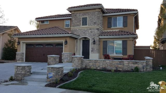 32819 Dupont Street, Temecula, CA 92592 (MLS #218009390) :: The John Jay Group - Bennion Deville Homes