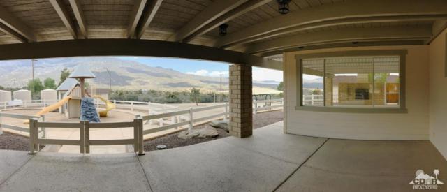 69455 Rockwood Drive, Mountain Center, CA 92561 (MLS #218009410) :: Team Wasserman