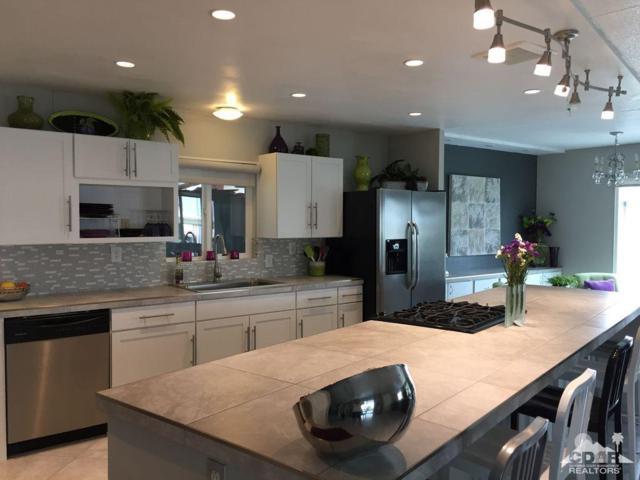 49305 Highway 74 #152, Palm Desert, CA 92260 (MLS #218009998) :: Brad Schmett Real Estate Group