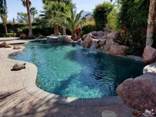 Desert River Estates Real Estate & Homes for Sale in Indio