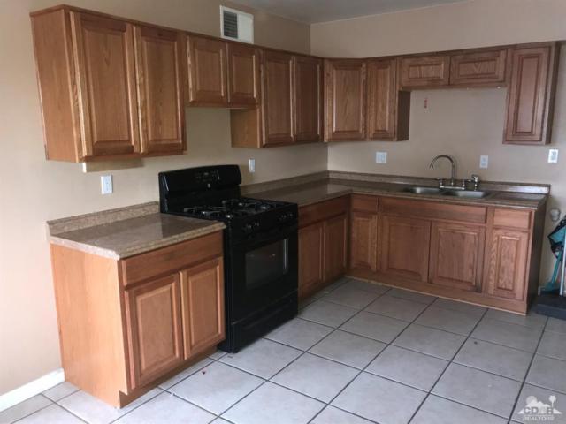 83539 Quail Avenue, Indio, CA 92201 (MLS #218010954) :: Brad Schmett Real Estate Group