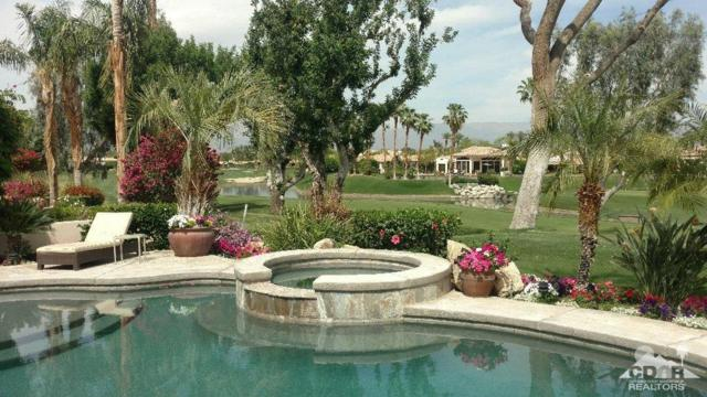 49580 Mission Drive West Drive W, La Quinta, CA 92253 (MLS #218011236) :: Brad Schmett Real Estate Group