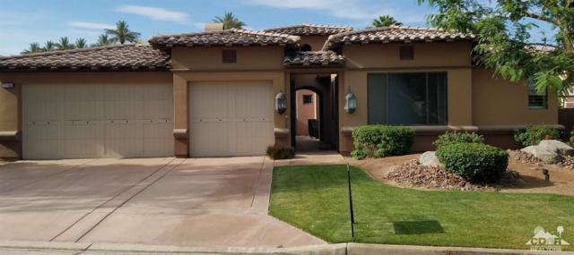 78360 Clarke Court, La Quinta, CA 92253 (MLS #218011614) :: Brad Schmett Real Estate Group