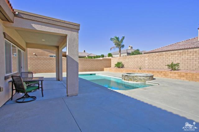 73824 Da Vinci Court, Palm Desert, CA 92211 (MLS #218012160) :: Team Wasserman