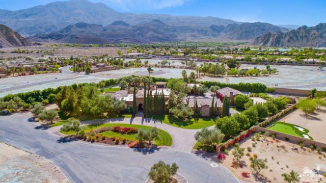 57715 Coral Mountain Court, La Quinta, CA 92253 (MLS #218012358) :: Brad Schmett Real Estate Group