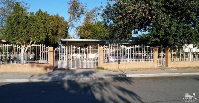 52736 N Calle Enpalme, Coachella, CA 92236 (MLS #218012388) :: Brad Schmett Real Estate Group
