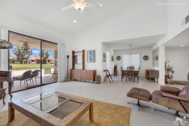 117 Torremolinos, Rancho Mirage, CA 92270 (MLS #218013156) :: The John Jay Group - Bennion Deville Homes