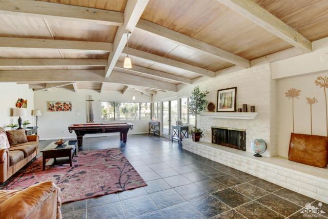 79830 Ryan Way, Bermuda Dunes, CA 92203 (MLS #218013256) :: Brad Schmett Real Estate Group
