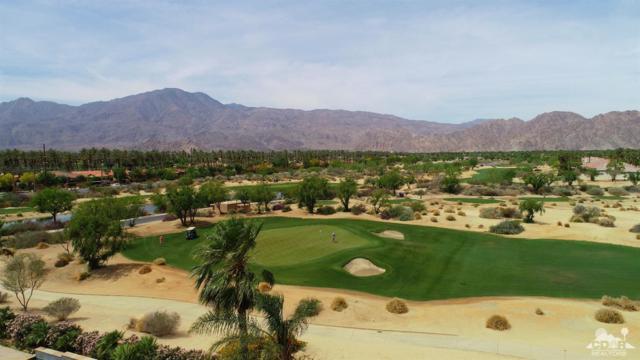 55825 Turnberry Way, La Quinta, CA 92253 (MLS #218013494) :: Team Wasserman