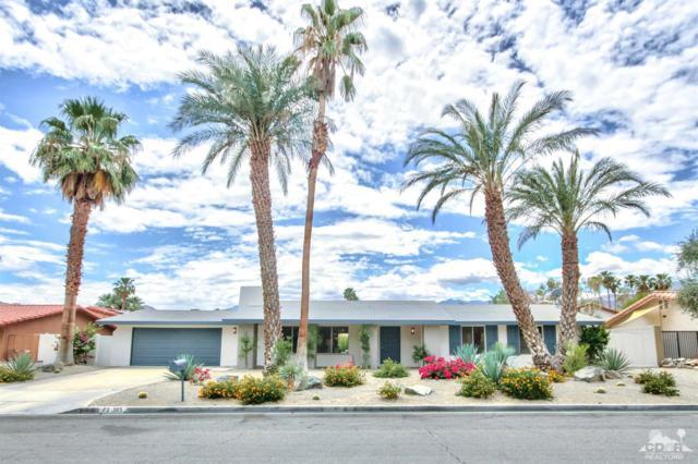 73305 Salt Cedar, Palm Desert, CA 92260 (MLS #218013898) :: Deirdre Coit and Associates