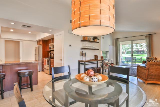 73440 Dalea Lane, Palm Desert, CA 92260 (MLS #218014020) :: Deirdre Coit and Associates