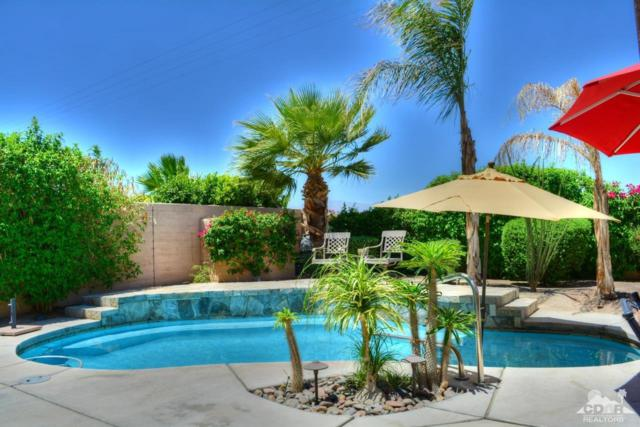 41511 Calle Pampas, Indio, CA 92203 (MLS #218014212) :: Deirdre Coit and Associates