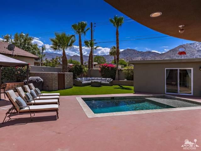 53533 Avenida Mendoza, La Quinta, CA 92253 (MLS #218014602) :: Hacienda Agency Inc