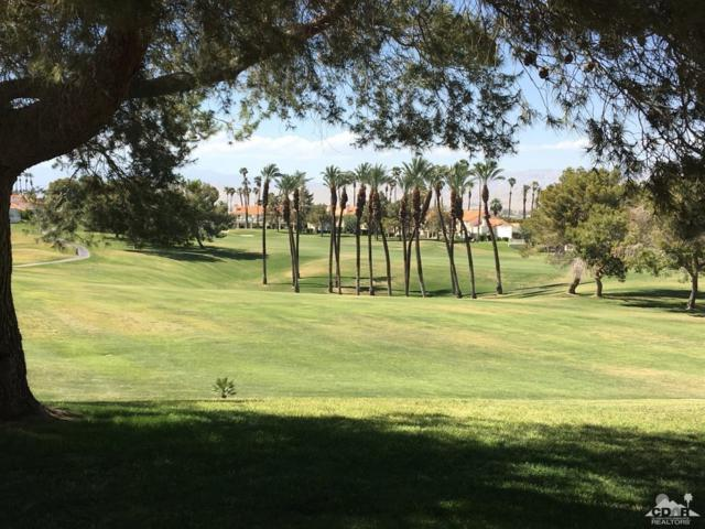314 Vista Royale Drive, Palm Desert, CA 92211 (MLS #218014874) :: Brad Schmett Real Estate Group