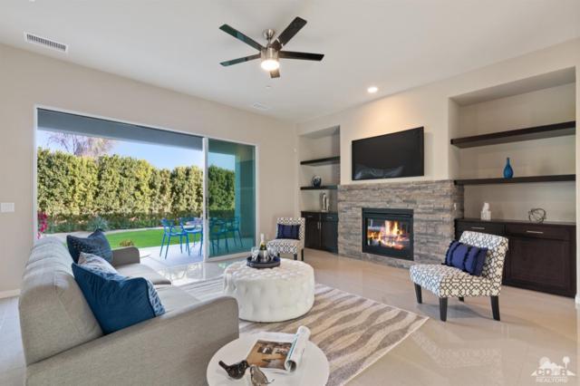 43454 Scollard Court, Indio, CA 92203 (MLS #218015128) :: Brad Schmett Real Estate Group