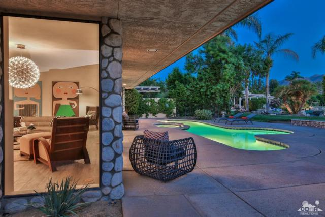 12 Sussex Court, Rancho Mirage, CA 92270 (MLS #218015170) :: Brad Schmett Real Estate Group