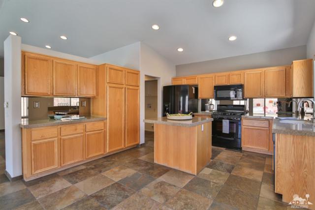 45480 Deerbrook Circle, La Quinta, CA 92253 (MLS #218015264) :: Brad Schmett Real Estate Group