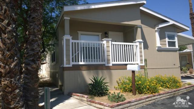 19 Circle A Drive, Palm Desert, CA 92260 (MLS #218015314) :: Team Wasserman