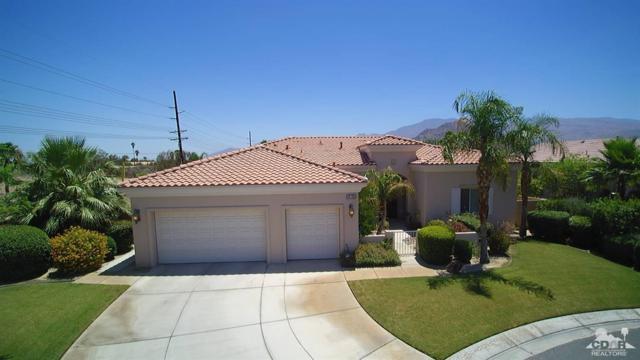 49390 Brian Court, La Quinta, CA 92253 (MLS #218016082) :: Brad Schmett Real Estate Group