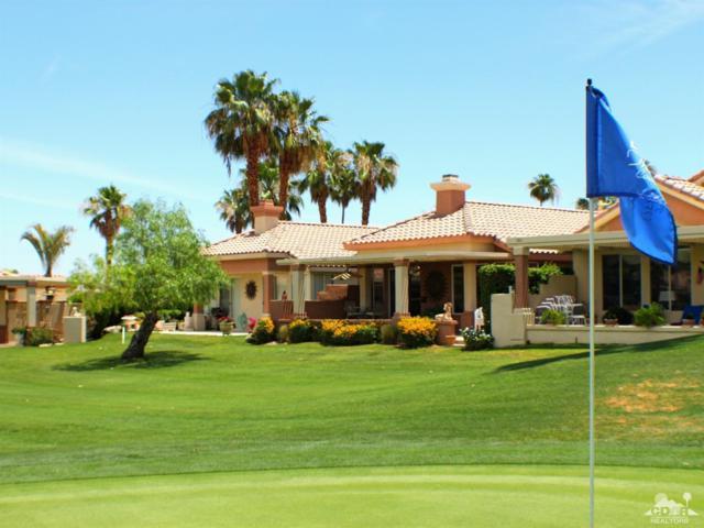 76988 Kybar Road, Palm Desert, CA 92211 (MLS #218016272) :: Brad Schmett Real Estate Group
