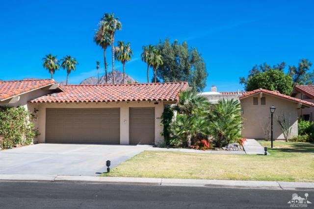 49826 Coachella Drive, La Quinta, CA 92253 (MLS #218016556) :: Brad Schmett Real Estate Group